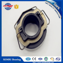 Koyo Brands Bearing Dongfeng Kay Put N300 Clutch Release Bearing