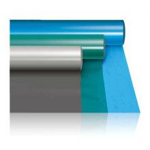 Membrana impermeabilizante de PVC de 1,2 mm