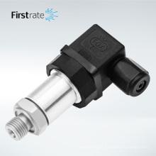 Transmissor de pressão esperto hidráulico industrial do baixo preço 4-20ma China da fábrica