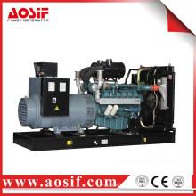 Высококачественный дизельный дизельный генератор фарфора