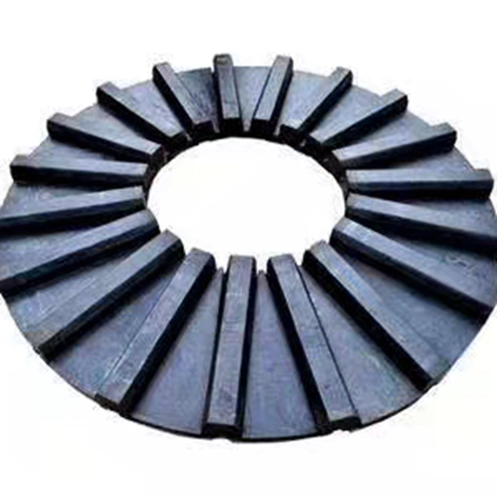 Rubber Liners (12)