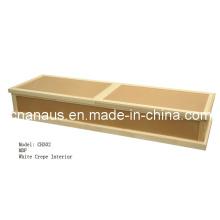 Cercueil de crémation (CH302)
