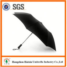 Cheap Prices!! Factory Supply umbrella company with Crooked Handle