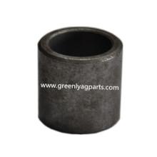 A25915 Bearing Sleeve for Gauge Wheel Assemblies