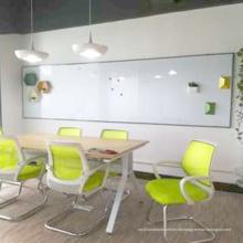 Büro weiches Metall magnetische Memo Wall Board