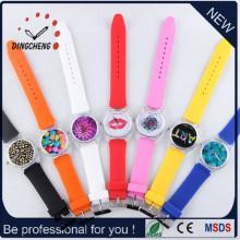 Top Sale Fashion Charm Armband Armbanduhr (DC-999)
