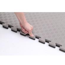 high density mattress 2cm eva foam kung fu mat
