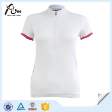 Specialized Lady Cycling Jersey en gros