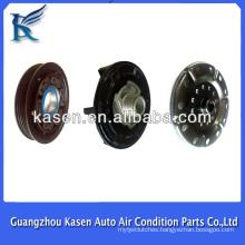 5SER09C 4PK automotive electromagnetic clutch for TOYOTA