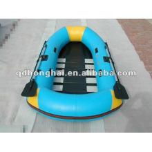 tragbare Fischerboot HH-D260
