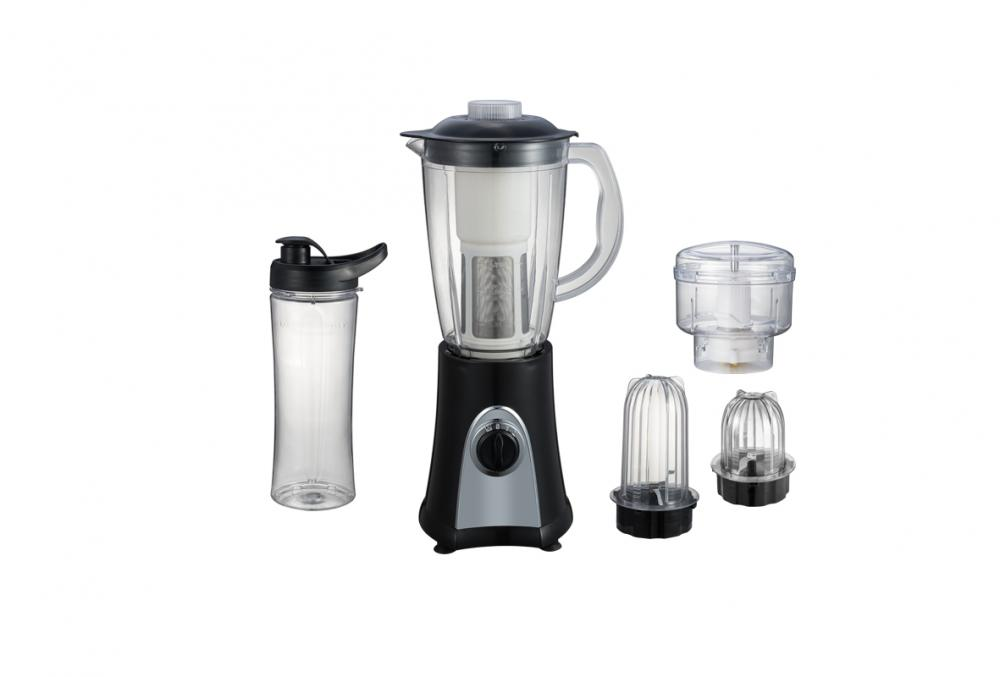 Multi Functional Sport Blender 6 In 1