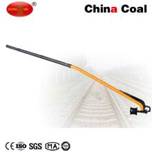 Один Инструмент Г. Железнодорожных Путей Транспорта