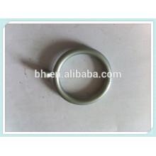 Iron Curtain Ring,Eyelet Rings For Curtains,50mm Curtain Rings