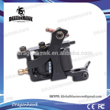 Factory Dragonhawk Tattoo Machine Shader Machine WQ4451