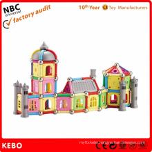 Originality Kids Magnet Toys