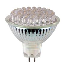 LED Spotlight-A-JCDR-DIP THD