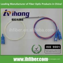 FBT SC 1 * 2 Faser Optischer Splitter