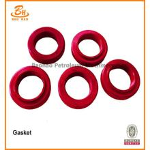 Cylinder Gasket Of Drilling Mud Pump Gasket