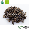 Organic - Certifié Taiwan Gaba Oolong Tea Gaba Tea 100% Organic