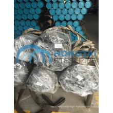 Schedule 40 Seamless Steel Pipe, Hydraulic Steel Tube, Jisg 3445 JIS G3441