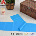 reasonable price TPE printed elastic tension bands of high quality