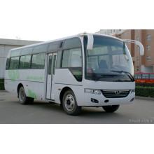 City Bus Slg6791c4z para venda