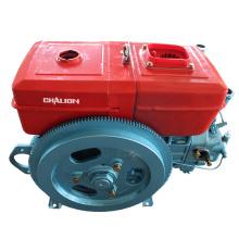 12-22HP Single Cylinder Diesel Engine Price