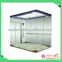 Hospital elevator, Bed Lift, hospital lift