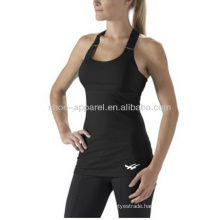 2013 New fashion wholesale cheap fitness tank top for women
