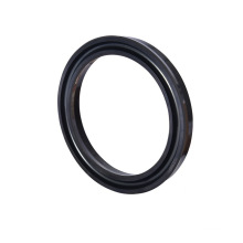 Uph 180*205*15 Hydraulic Packing U Seal Ring Piston Rod Seal