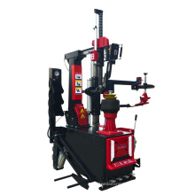 Hot Sale Car Tyre Changers Tire Changers Machine With CE Approved