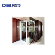 Best villa elevator with good quality and economic price from Delfar Elevator