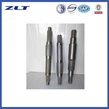 Mining Machinery Shaft with High Quality