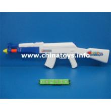 Promocionais dom de verão quente vendendo brinquedo arma de água (062410)