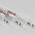 Reci CO2 tubo laser para máquina de corte a laser