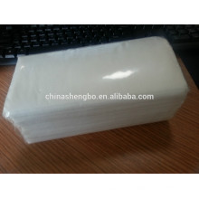 Dry Tissue Cloth Disposable