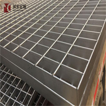 drain acier galvanisé inoxydable