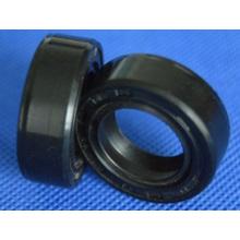 Vmq Oil Seal