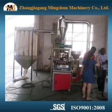 Smw 500 molino de PVC de molino de plástico