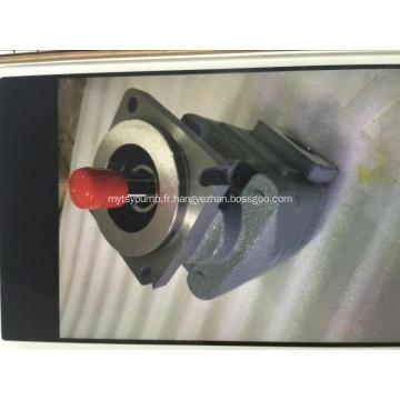 20028983 Pompe à engrenage rotatif hydraulique Terex