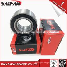 Replace Wheel Bearing DAC27600050 FW120 27BWDO1J Car Bearing