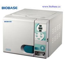 Classe B Dental / Surgical Classe B Autoclave / Stérilisateur à la vapeur