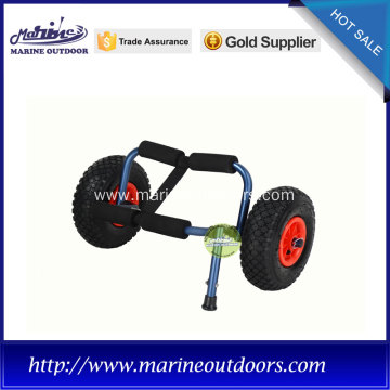 Trailer trolley, Practical kayak cart, Kayak cart carrier