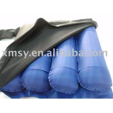 wheel chair air cushion anti bedsore cushion