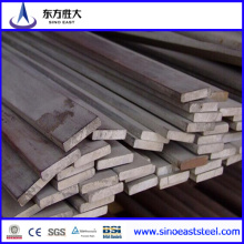 High Quality, Best Price Hot Rolled Flat Bar