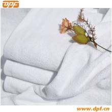 Toalha de banho 100% algodão turco (DPF2446)