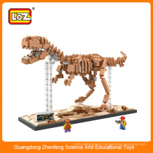 toy gift,building block for kid ,mini brick toy