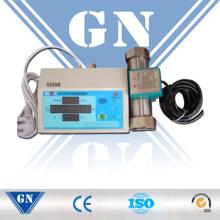 Gasmassenmesser (CX-GMFM-XZL)