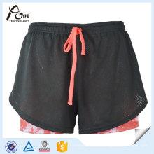 Shorts de basket-ball Shorts de football Femmes Vêtements de sport