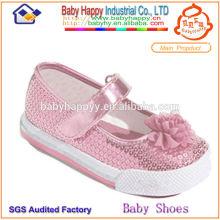 Zapatos más recientes para niños y kis